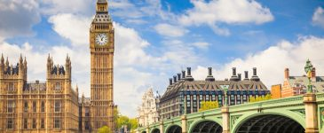 Things to do in London as Muslim traveler 3resized