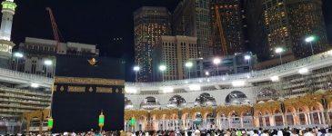 Performing Umrah on a toursit visa resized