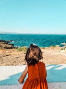 why baby travel routine is important 1
