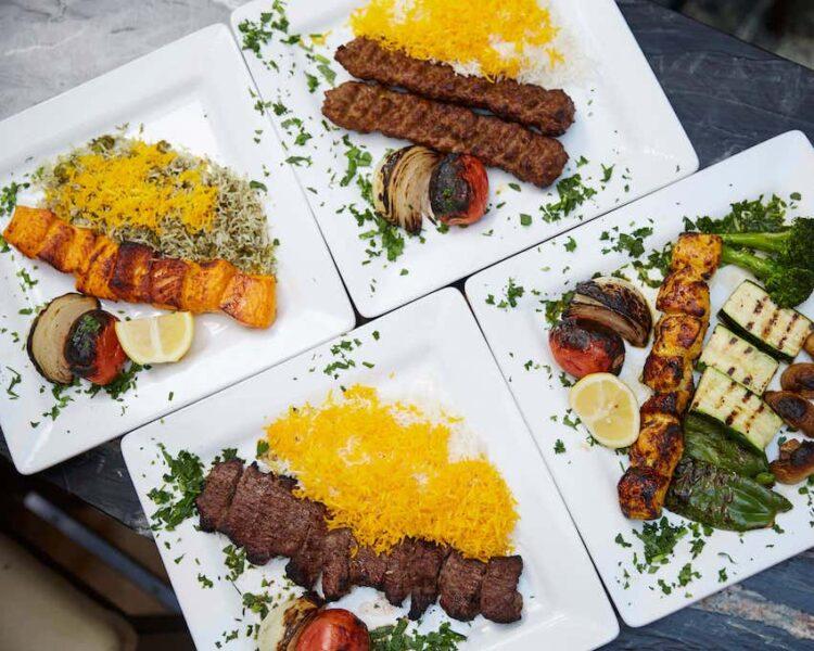ravagh-halal-persian-food-in-new-york-city-1