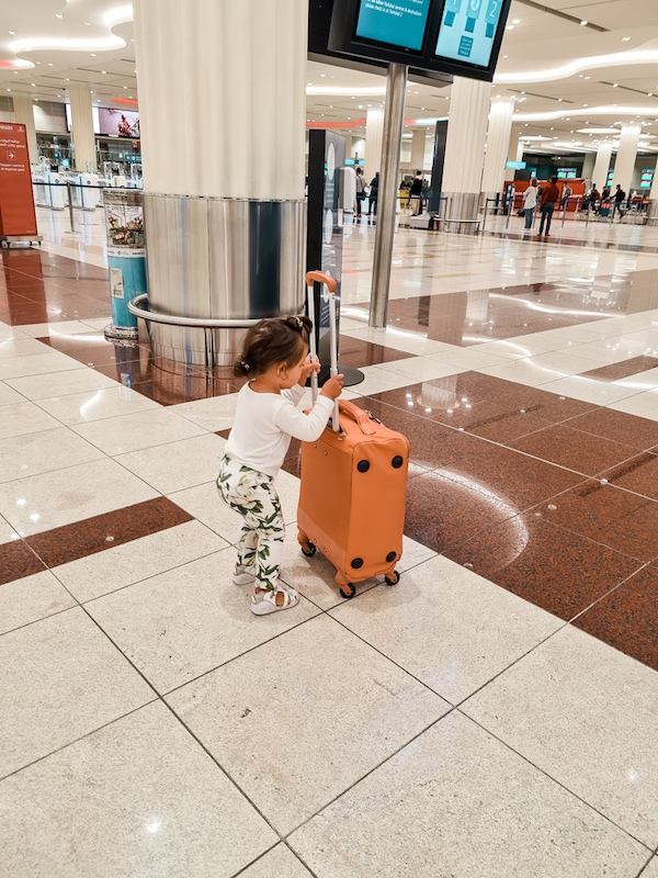 10 ways travelling changed after having a baby-5_2